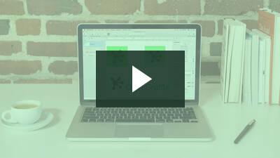 Introducing OmniGraffle 7