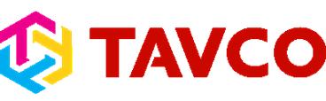 tavco-1