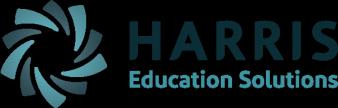 Harris Education Solutions