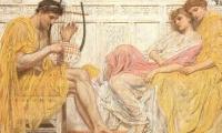 The Chorus in Greek Society