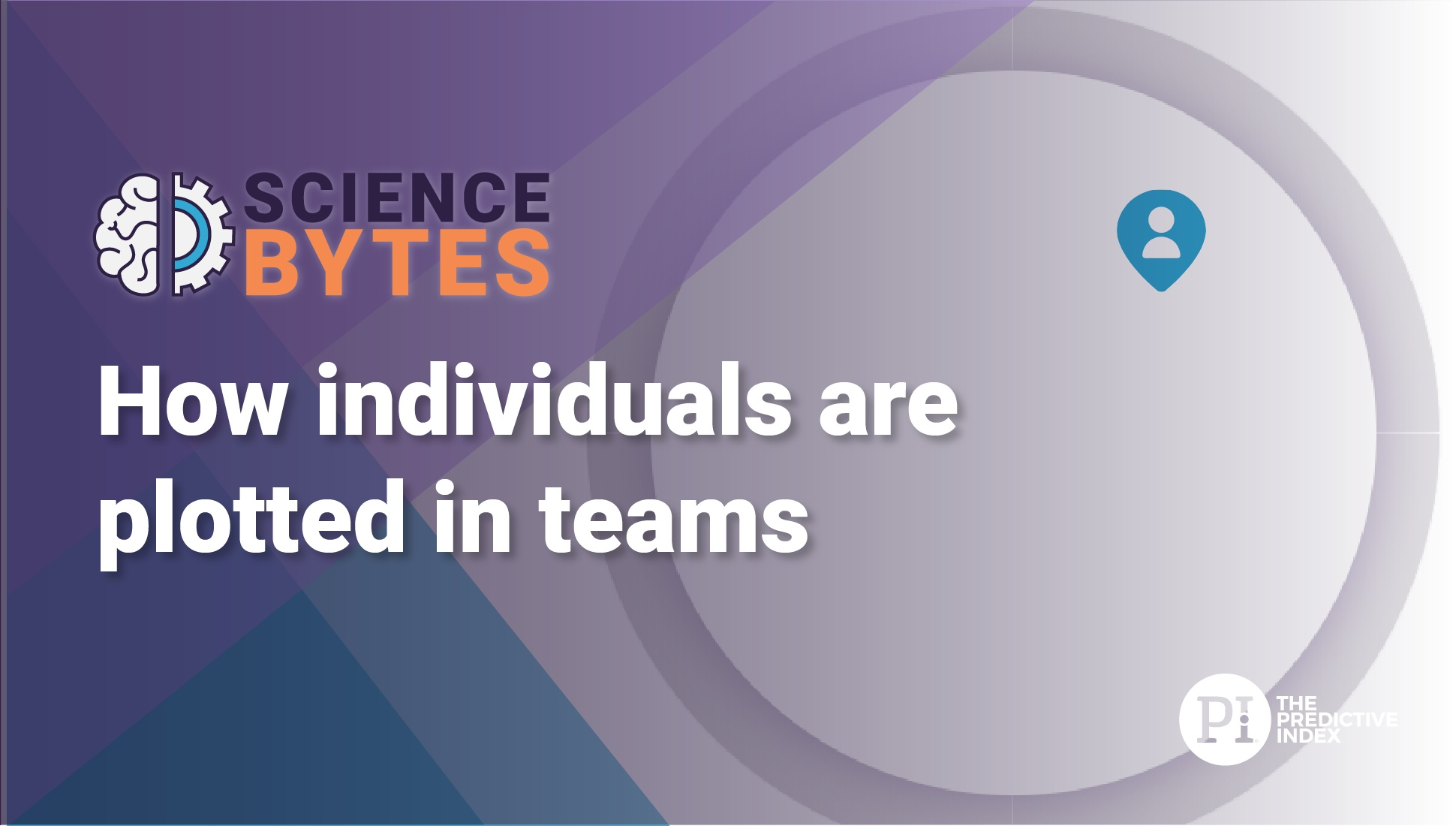 How individuals are plotted in teams.mp4