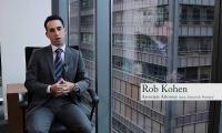 Rob L. Kohen