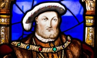 The Influence of Henry's Ministers in the English Reformation, 1529-40