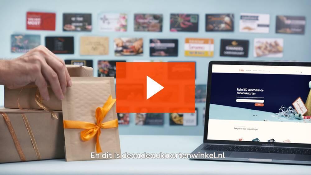 Decadeaukaartenwinkel.nl