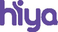 hiya-1