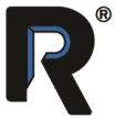 Revolution Partners, LLC