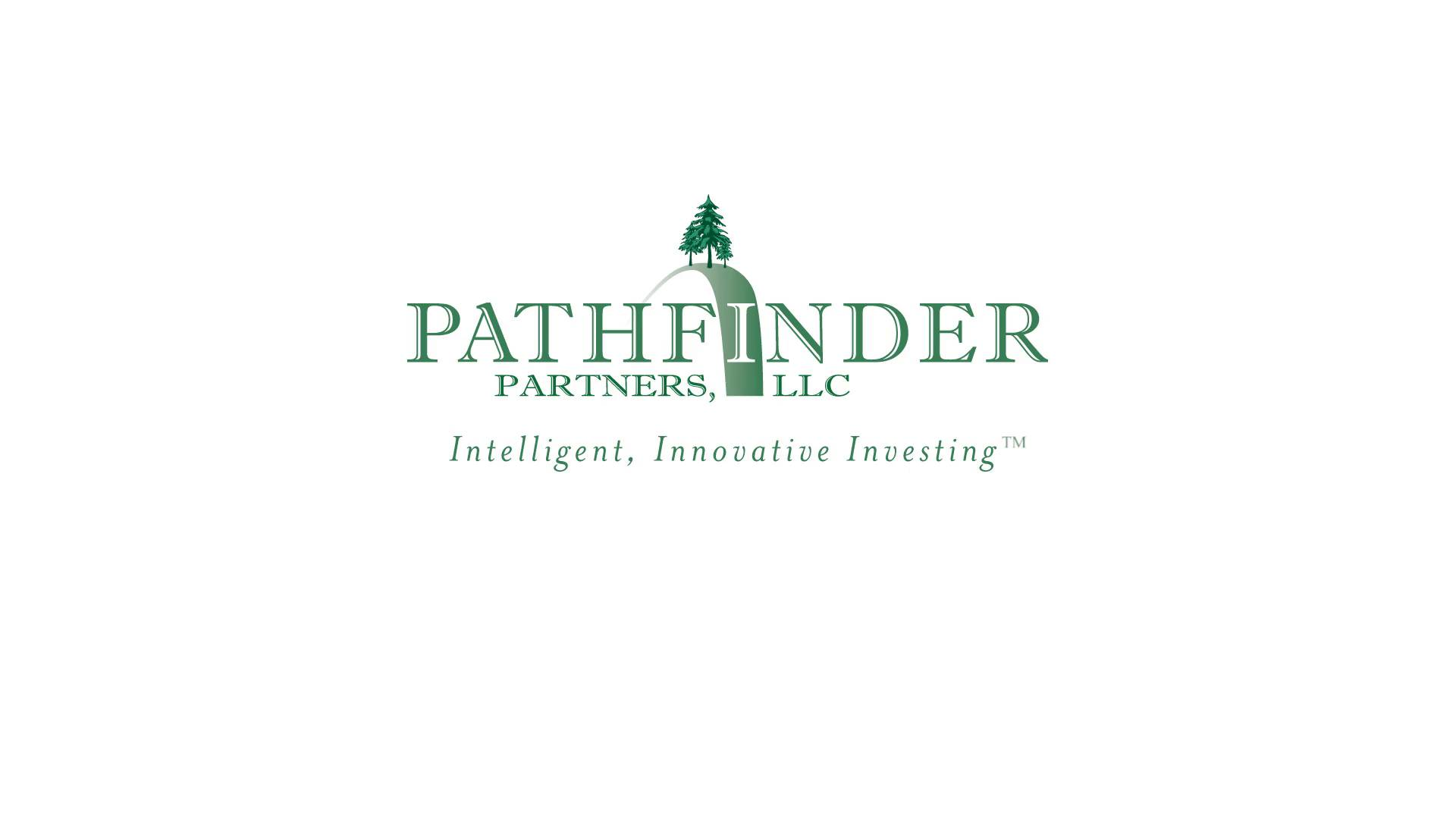 Investment Video - Pathfinder Partners 2017 Multifamily Opportunity Fund