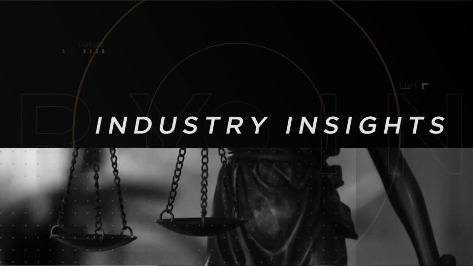 Fair Hearing and Medicaid Denial Case Studies