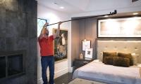 Thumbnail for Photo Shoots / Master Bedroom Shoot II