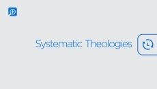 Systematic Theologies Dataset