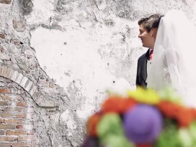 Inspiración: ideas para tu boda