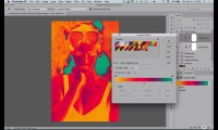 Thumbnail for Lifestyle / Sharpening & Color Toning