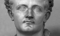 The Character of Sejanus