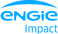 ENGIE Impact (Internal Only)