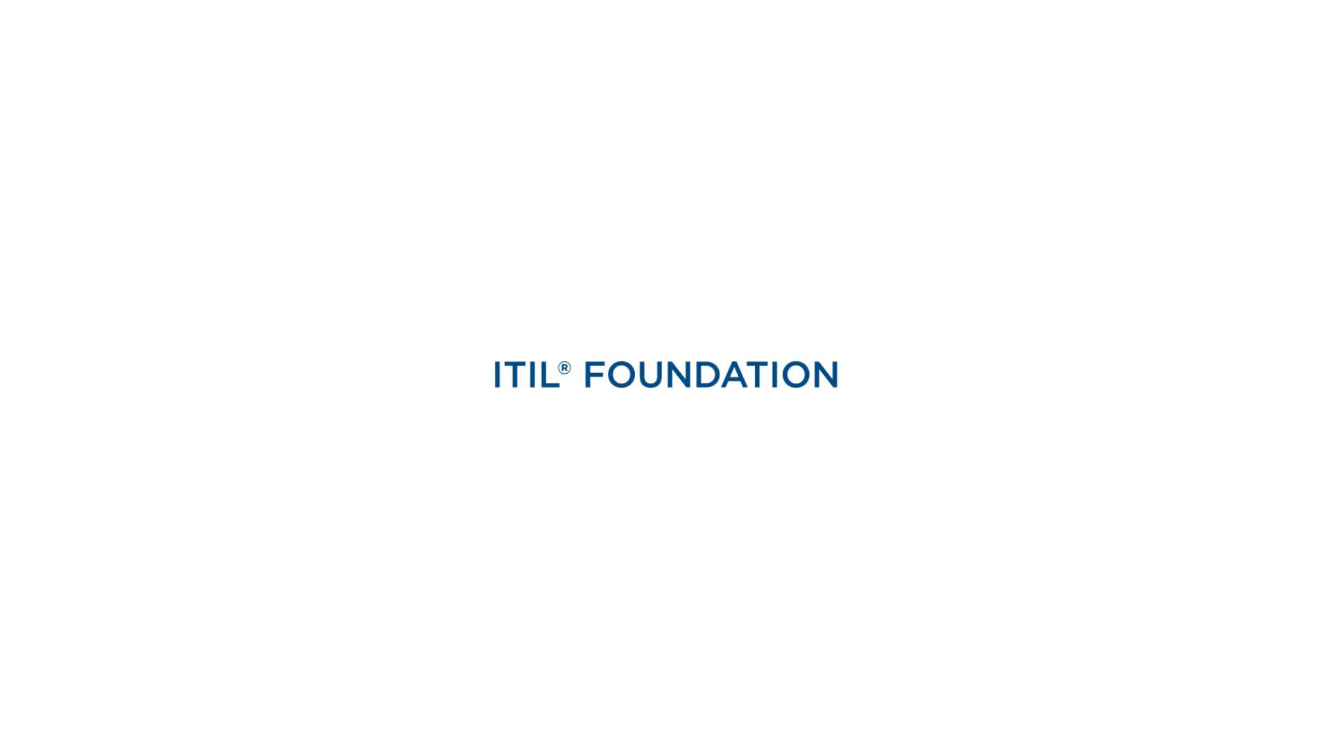 V3 pdf guide itil study