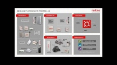 Commercial Portfolio Launch