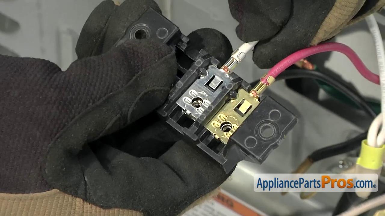 55bc0a8b722741b4d23e601677671f4e9362bbdd?image_crop_resized=640x360 parts for maytag mde6700ayw dryer appliancepartspros com mde6700ayw wiring diagram at soozxer.org