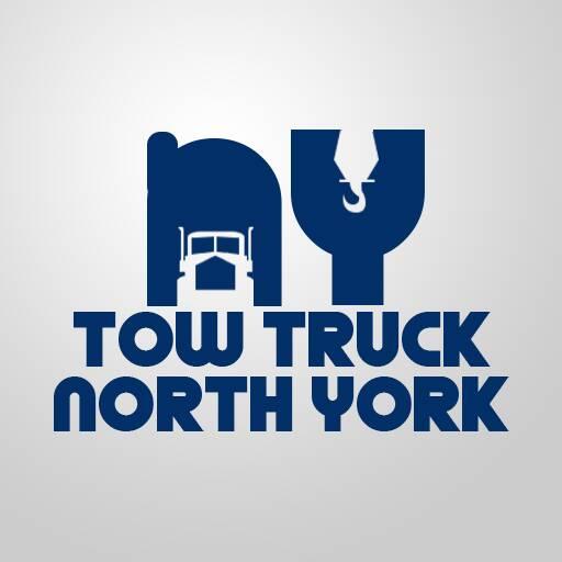 Tow+Truck+NorthYork