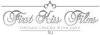 firstkissfilms