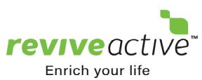 reviveactive