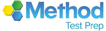 Method Test Prep
