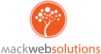 Mack Web Solutions