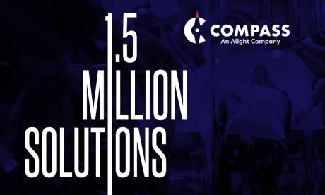 1.指南针,500万解决金沙官网方案金莎官网一个点燃公司