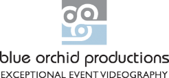 blueorchidproductions