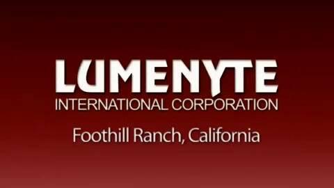 Lumenyte International Case Study