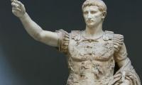 Imperator Caesar