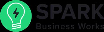 sparkbusinessworks