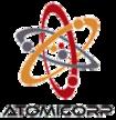 Atomicorp