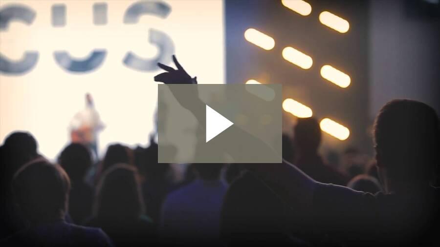 Milestone Church - Launch Video