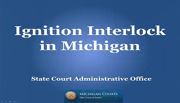 Scao In Brief Ignition Interlock In Michigan Easyblog