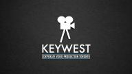 keywestvideo