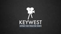 keywestvideo