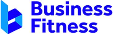 businessfitness