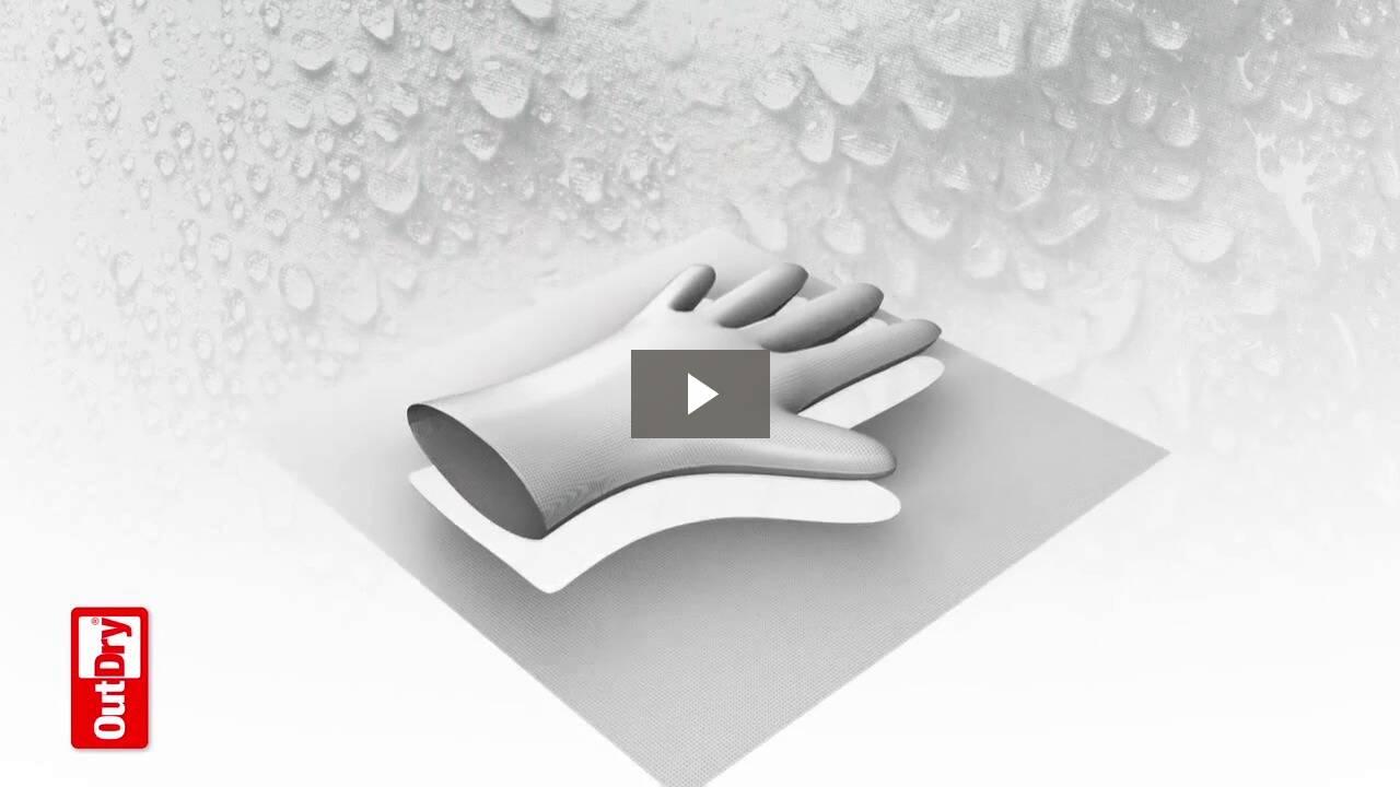 Ergodyne Featured Video