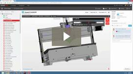 CAD file management and PDM with Workbench