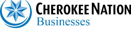 Cherokee Nation Businesses