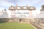 Lovell Park Property Tour