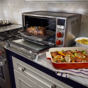 Countertop Oven Wolf Gourmet Countertop Appliances
