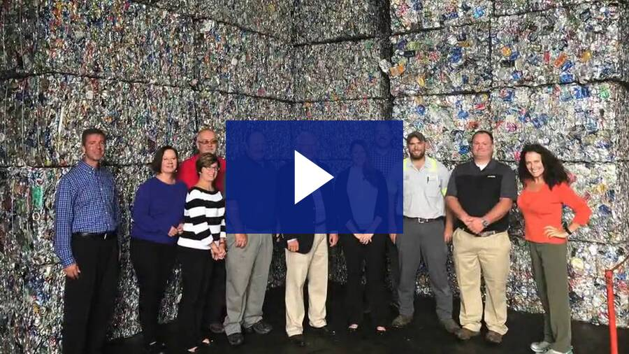 October 2017 - Northern Tier Solid Waste Authority