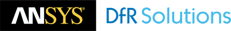 DfRSolutions