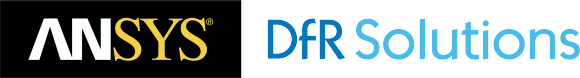 DfRSolutions