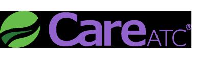 CareATC, Inc.