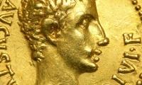 Augustus' Honours