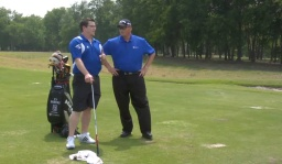 ABC's of Golf: Physical Training with Damon Goddard