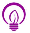 Brands Marketing (Australia) Pty Ltd
