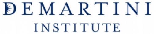 The Demartini Institute